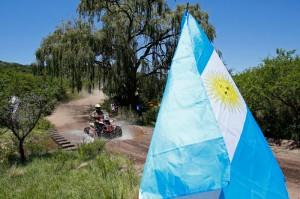 Дакар 2015: ето ги шампионите при мотори и ATV