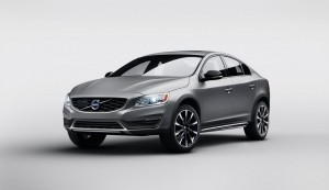 volvo_s60_cross_country