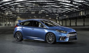 2015_ford_focus_rs_1