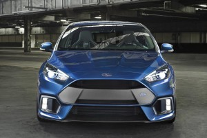 2015_ford_focus_rs_3