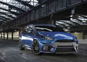 2015_ford_focus_rs_4