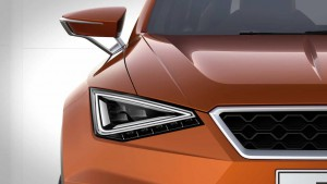 2016_seat_crossover_teaser