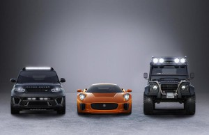 Jaguar_C-X75_Range_Rover_Sport_SVR_Land_Rover_Defender_Big_Foot_SPECTRE_james_bond
