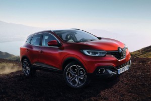 Renault_kadjar_official