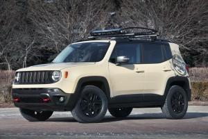 2015_Moab_Easter_Jeep_Safari_concepts (18)