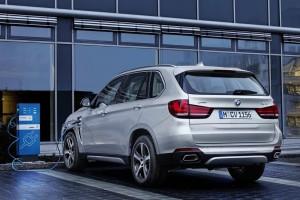 BMW_X5_xDrive40e