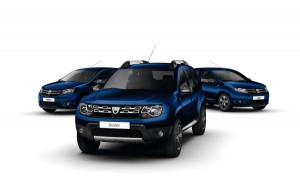 Dacia_duster_10_years_tce125_4wd