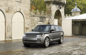Range_Rover_SVAutobiography (1)