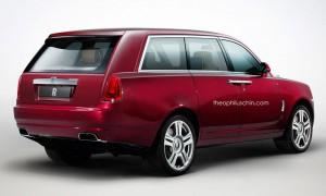 Rolls-Royce_SUV_2