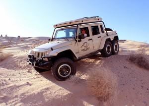jeep_wrangler_6x6_pickup (1)