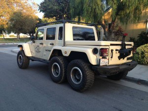 jeep_wrangler_6x6_pickup (13)