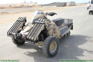 Sand-X_T-ATV_1200_all-terrain_vehicle_bike_Streit_Group (1)