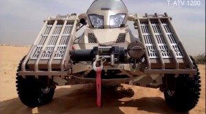Sand-X_T-ATV_1200_all-terrain_vehicle_bike_Streit_Group (2)