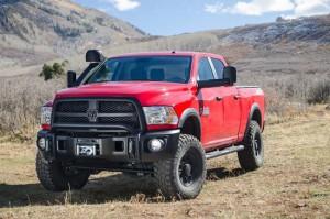 aev_ram_truck_overland