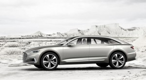 audi_prologue_allroad