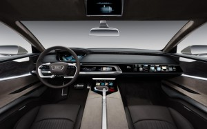 audi_prologue_allroad (6)