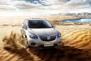 buick_envision_20t_suv (1)