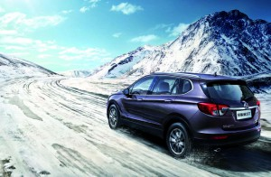buick_envision_20t_suv (2)