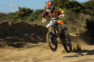 east_europe_motocross_serres_2015