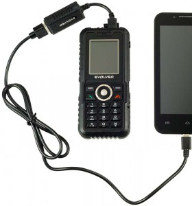 evolveo_strongphone_accu_powerbank