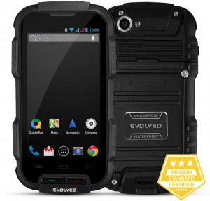 evolveo_strongphone_q4_mil-810g