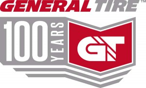general_tire_100_years_3