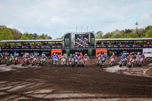 Технически проблеми за Печето в Гран при на Европа