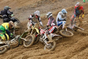 motocross_grand_prix_pomorie_2015 (1)