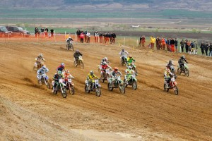 motocross_grand_prix_pomorie_2015 (3)