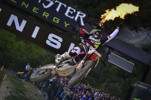 motocross_mxgp_italy_2015 (2)