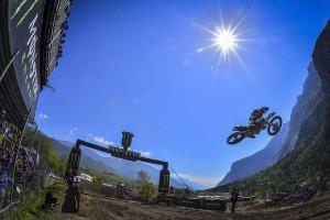 motocross_mxgp_italy_2015 (3)