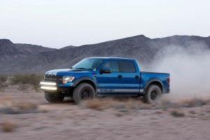 shelby_baja_700_ford_raptor