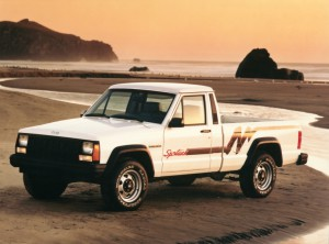 Jeep_Comanche_jeep_pickup