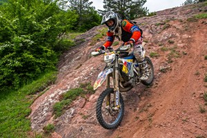 MG_Enduro_X_2015 (1)