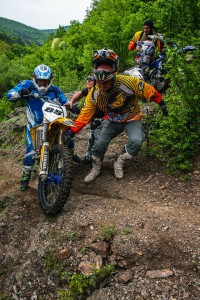MG_Enduro_X_2015 (2)