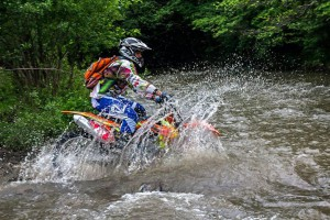 MG_Enduro_X_2015 (3)