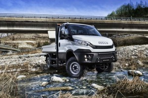 Nuovo_iveco_Daily_4x4_2015 (1)
