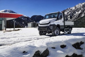 Nuovo_iveco_Daily_4x4_2015 (2)