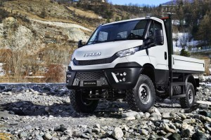 Nuovo_iveco_Daily_4x4_2015
