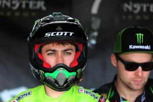 Petar_Petrov_Monster_Energy_Kawasaki_debut_england_3