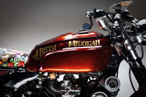 Yamaha_Virago_750_Custom_Scrambler_dirty_mexican (1)