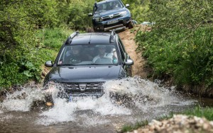dacia_duster_adventure_club_spring_2015