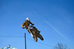 grand_prix_troyan_2015_motocross_mx2