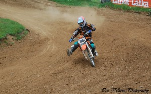grand_prix_troyan_2015_motocross_mx85