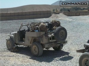 hendrick_Commando_jeep (17)
