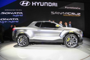 hyunda_santa_cruz_pickup_production