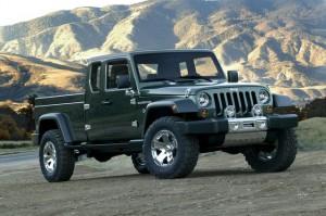 jeep_gladiator_concept_jeep_pickup