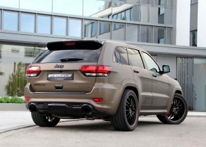 jeep_grand_cherokee_srt_geigercars_718hp (1)