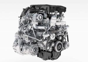 land_rover_discovery_sport_CGI_Ingenium_engine