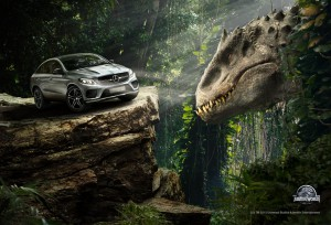 mercedes_jurassic_world